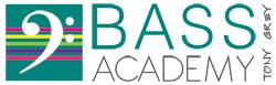 Tony Grey Bass Academy