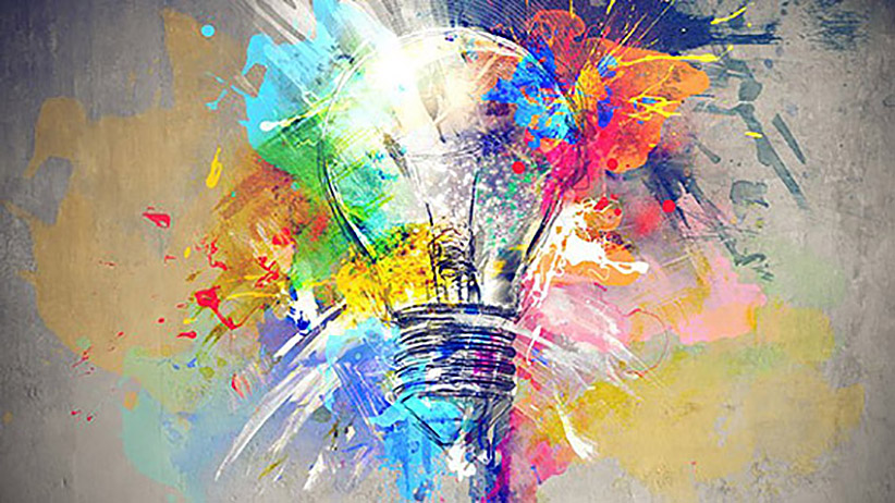 creativeity and how the skill builders Creative thinking based team building activities balloon keep up the aim of this light hearted but powerful exercise is to promote problem solving lateral thinking and to think positively that a task can be achieved.